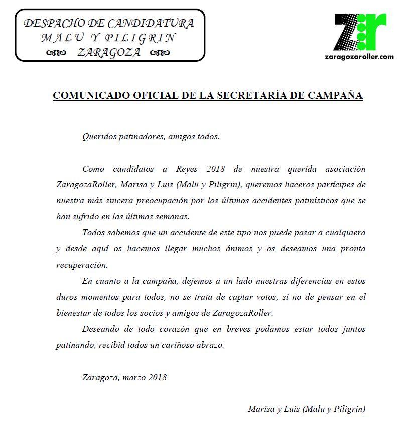 candidatura2018_2018-03-10.JPG
