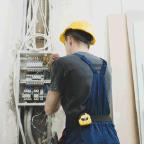 Avatar de electrizar