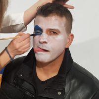 Avatar de Jorge J